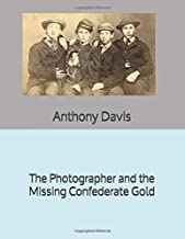 Best anthony davis photography Reviews