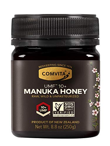 Comvita UMF10+ Manuka-Honig, 250 g