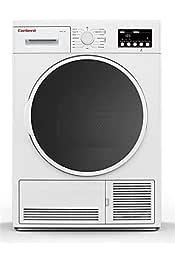 Amazon.es: LA ELECTROTIENDA VERDE - Lavadoras y secadoras todo en ...
