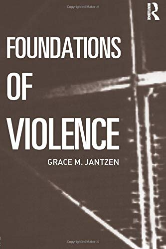 Foundations of Violence: Death and the Displacement of Beauty