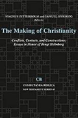 Image of Symbolism of the Biblical. Brand catalog list of Eisenbrauns.