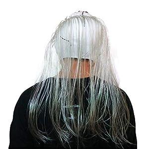 CHQPT-Halloween-Maske-Hssliche-Mann-Gesicht-Latex-Haube-Maske-Volle-Gesichtsmaske-Cosplay-Neuheit-Masquerade-Kostm-Partei-Requisiten-Rolle-Spiel-Spielzeug-Fr-Erwachsene