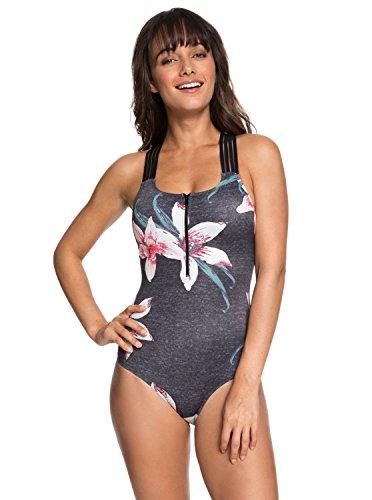 Roxy Fitness - Sporty One-Piece Swimsuit for Women - Frauen