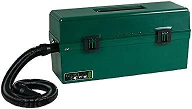 Atrix - VACGRNS Green Supreme Vacuum Renovate, Repair, and Paint (RRP) Certified Vac