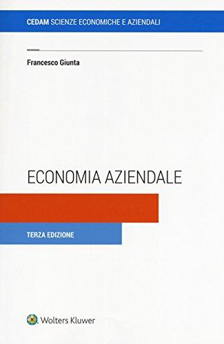 Economia aziendale. Con e-book. Con espansione online