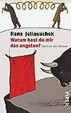 Warum hast du mir das angetan?: Untreue als Chance - Hans Jellouschek