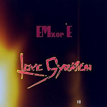 Love Gyration
