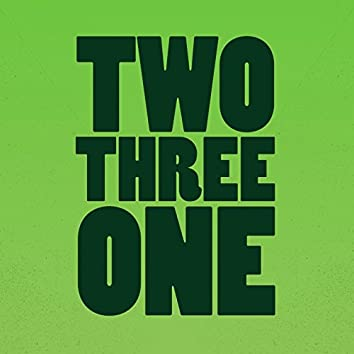 Two Three One (Remixes)