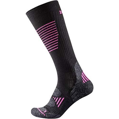 Devold Damen Cross Country Socken Wandersocken