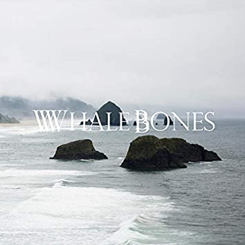 The Seaside EP