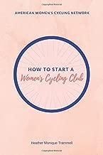 du cycling club