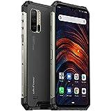 Ulefone Armor 7 (2020) Rugged Smartphone Unlocke
