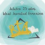 Cuenta la Historia (feat. Juventud Femenina Chile & Juventud Femenina Monte Schoenstatt)