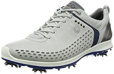 ECCO Biom G2Herren Golf-Schuhe