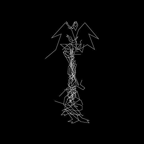 GARDEN OF DELETE [帯解説・ボーナストラック1曲収録 / 国内盤] (BRC486)