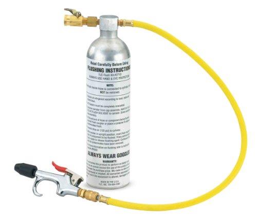 FJC 2710 A/C System Flush Kit