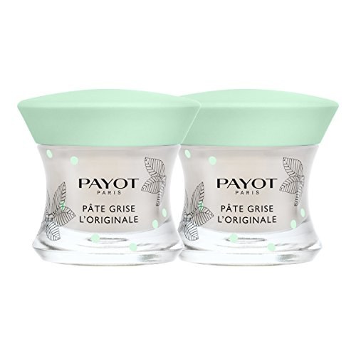 Payot Pate Grise L'Originale Duo Pack