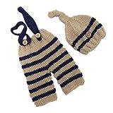 Babero de algod/ón para beb/é con cierre de cordones o de velcro y tela aida para poder bordar el nombre Balena Rosa