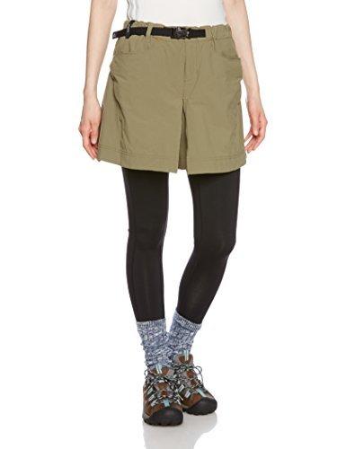 phenix Airy Short Pants