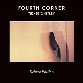 Fourth Corner - Deluxe Edition
