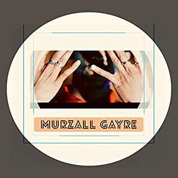 Murzall Gayre Malab 2020