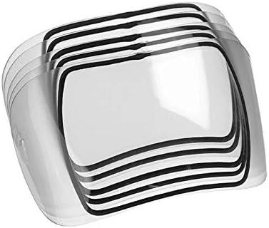 Optrel Outside Cover Lens for e680 e684 and VegaView Welding Helmets Pkg 5 product image