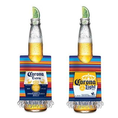 Corona Bottle Poncho (2)