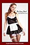 The Sissy Maid
