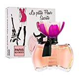 La Petite Fleur Secrète Perfume para mujer Paris Elysees 100 ml …