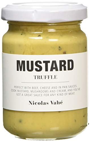centimeters Cer/ámica Mustard Plato Grande