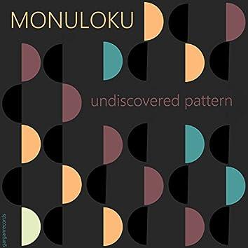 Undiscovered Pattern