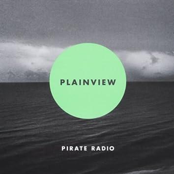 Plainview