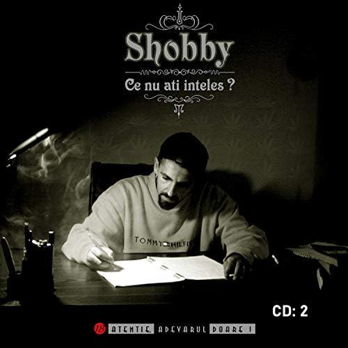 Shobby