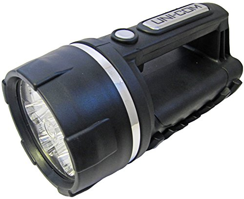 Unicom 13 LED Spot résistant