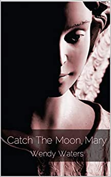 Book cover image for Catch the Moon, Mary