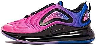 Nike W Air Max 720 Se, lichte sportschoenen voor dames