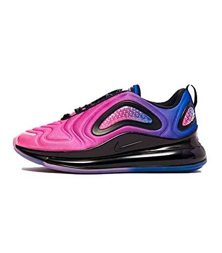 Sneaker Nike Nike W Air MAX 720 SE