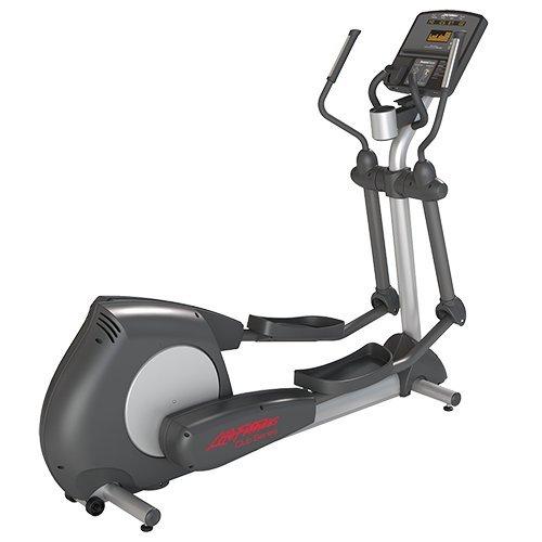 Life Fitness Club Series Cross-Trainer