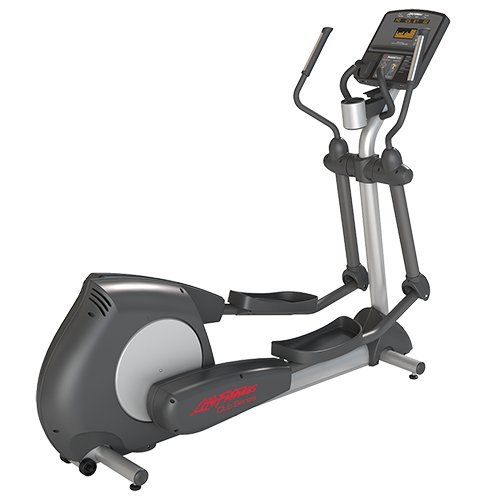 Great Deal! Life Fitness Club Series Cross-Trainer
