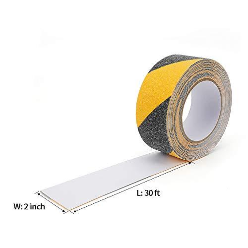 Anti Slip Traction Tape, 2