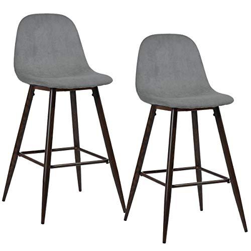bancos para barra en sams club fabricante FurnitureR
