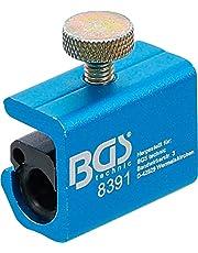 BGS 8391   bowdenolja