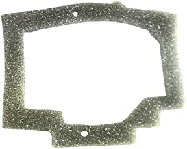 Air Filter Foam Gasket for Homelite 330 Chainsaw - 95921 / UP06574