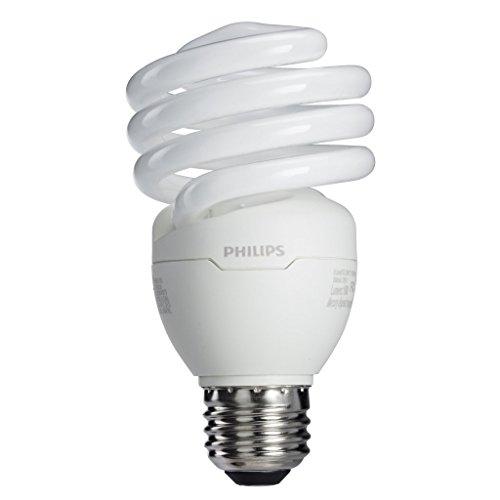 PHILIPS LED PHILIPS 433557 100-watt Equivalent, Bright...