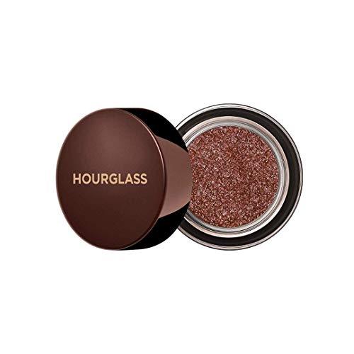 HourGlass Scattered Light Glitter Eyeshadow - # Blaze (Copper) 3.5g