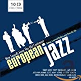 European Jazz-New Sounds from the Old Continent - Various
