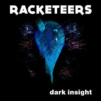 Dark Insight