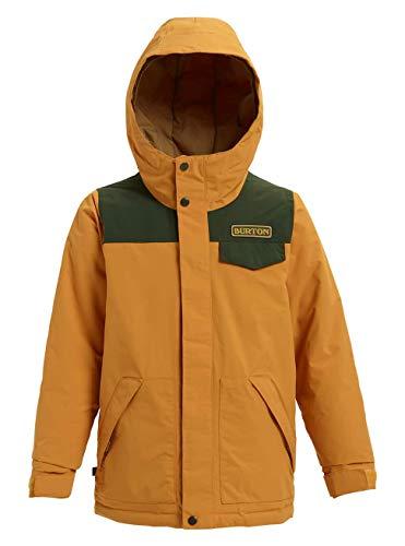 Burton Dugout Snowboard jas voor jongens