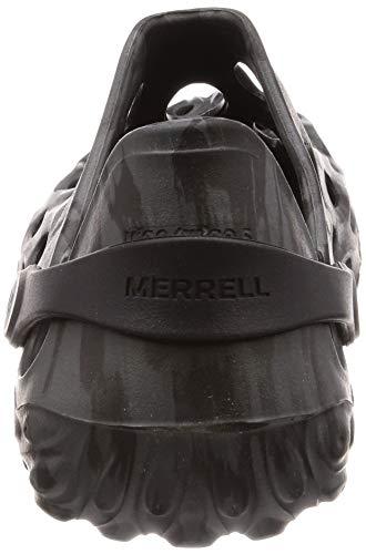 MERRELL(メレル)『ハイドロモック』