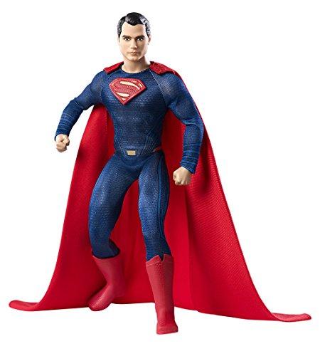 DC Batman - DGY06 - Superman